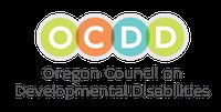Oregon Consortium of Family Networks (OCFN)