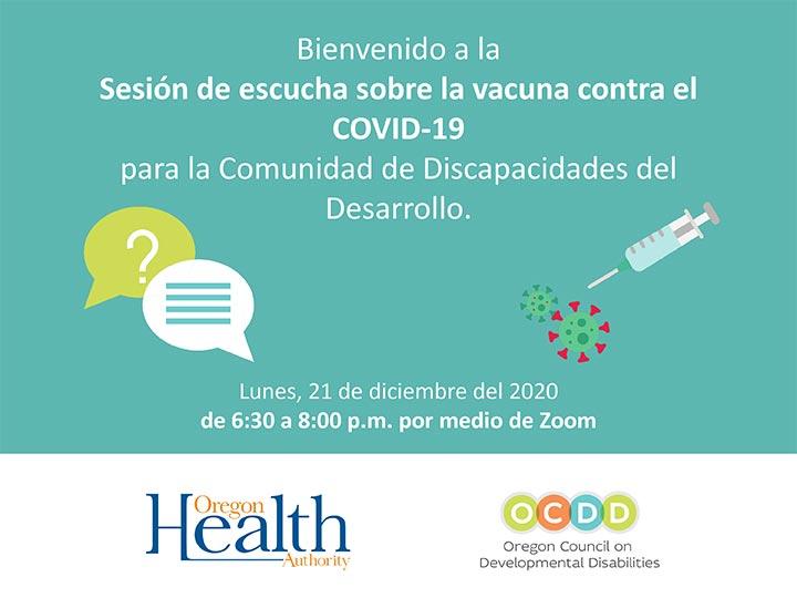 https://ocdd.org/wp-content/uploads/2021/01/OHAOCDD-COVID-19-Vaccine-Webinar-Slides-Español